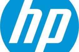 Pc HP espions