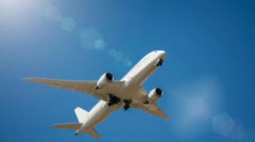 crash-aerien-birmanie