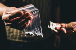saisie drogue france