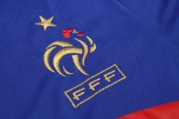 Equipe de France : entre victoires et transferts