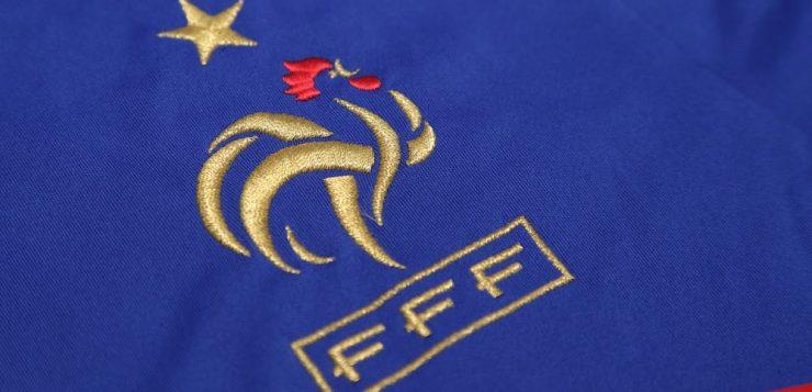 Football : L'équipe de France, entre victoires et transferts.