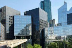 La France propice aux investissements