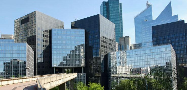 Le nombre d'investisseurs étrangers en France a considérablement augmenté