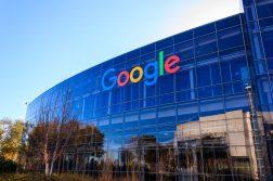 Redressement fiscale pour Google France ou peut être pas