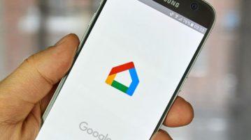 Google déploie Assistant sur la plateforme d'Apple