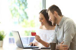 Faites des économies avec le rachat de crédit