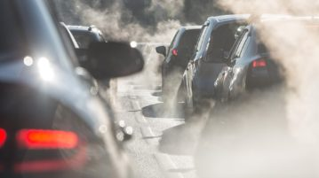 pollution-vehicule-londres