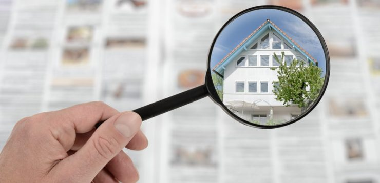 Immobilier : acheter ou louer ?
