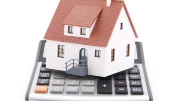 estimation immobiliere