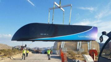 hyperloop-train-a-grande-vitesse