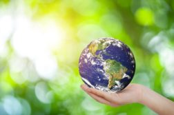 Un rapport récemment publié dénonce le réchauffement climatique aux Etats-Unis