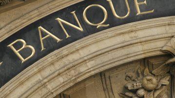 Changement pour les banques privées avec la réglementation MIF 2