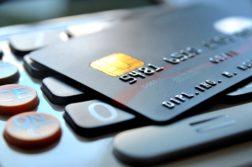 Changer de banque facilement et rapidement grâce aux banques en lignes