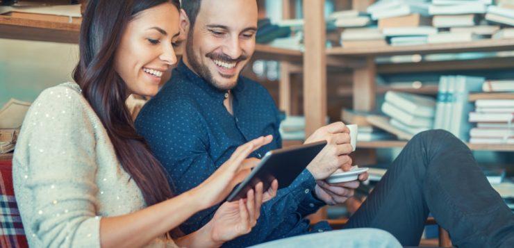 Rachat de crédits : ce qu'il faut savoir