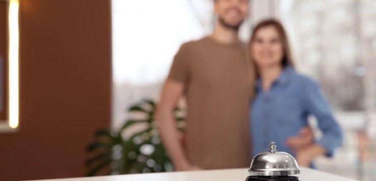 Formation Permis d'Exploitation : Nouvelle Législation pour les chambres et Tables d'Hôtes