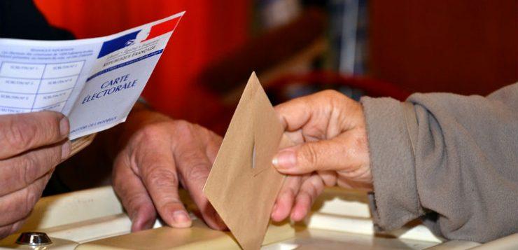 election-legislative-2017-absention-record