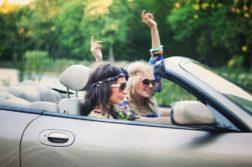 louer une voiture avec kilométrage illimité