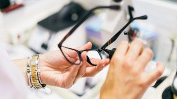 opticien en ligne